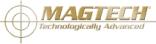 Magtech Ammo