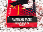 Federal Full Metal Jacket (FMJ) 95 Grain 380 Auto (ACP)  Ammo - 50 Rounds